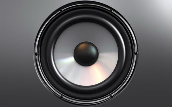 Ультразвук скачать музыку