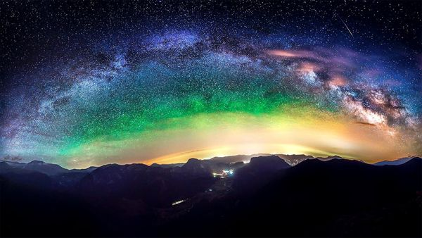 secret photos of stars движение № 93859