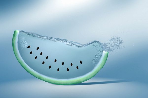 Watermelon Wallpaper (64 Wallpapers) – HD Wallpapers