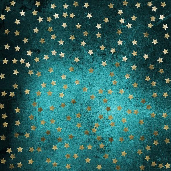 золотые звезды  № 3671191  скачать