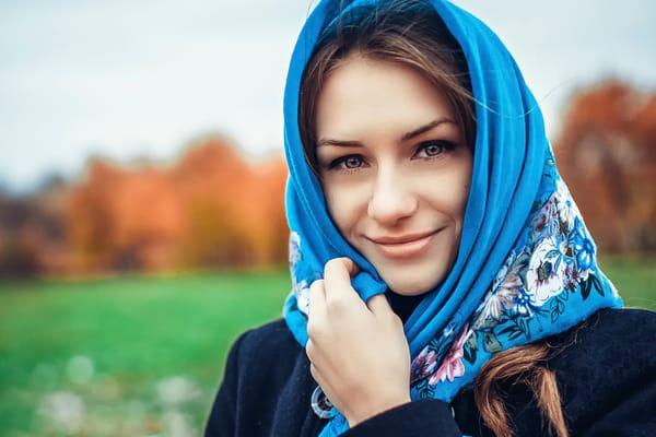 ochen-krasivaya-russkaya
