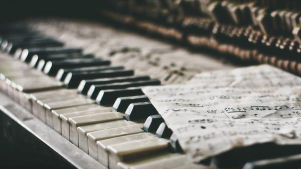Музыка в поездку скачать архив