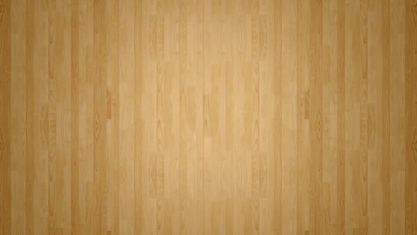 текстура дерево стена свет  № 3141230 загрузить