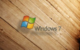 Обои: Windows 7 скачать