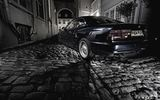 Обои: BMW, dark, England66, 840i, 8-series