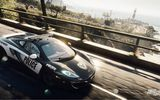 Обои: Need for Speed, nfs, mclaren mp4-12c, нфс, Rivals, 2013