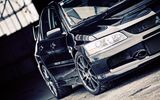 Обои: auto, mitsubishi, evolution ix, cars, evo 9, машины, авто, cars wall, wallper, с тачками