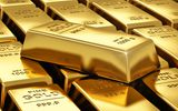 Обои: bullion, gold, value, metal