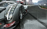 Обои: Project Cars, Gaming, Audi, Car, Racing, Rain