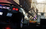 Обои: need for speed most wanted, mw, need for speed 2012, most wanted 2012, car, 911, S, dodge, most wanted, need for speed, police, Carrera, NFS mw, cars, mostwanted, charger, 911, nfs