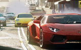 Обои: need for speed most wanted, 700, Lamborgini, LP, need for speed, NFS mw, most wanted 2012, mw, most wanted, car, 700, nfs, Aventador, need for speed 2012, mostwanted, cars