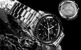 Обои: часы, speedmaster Professional, Moon Watch, OMEGA