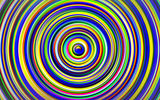 Обои: colorful, mind teaser, perfect, circles, colors