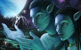 Картинки на телефон: Neytiri, Avatar, Jake Sully, Na`vi