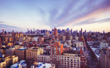 Обои: NYC, New York, city