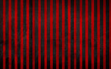 Обои: lines, black, red, pattern