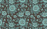 Обои: узор, текстура, texture, pattern, retro, ornament, орнамент, vintage