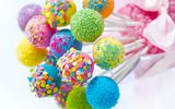 Картинки_для_телефона: candy, леденцы, colorful, sweet, конфеты