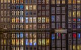 Обои: Amsterdam, Netherlands, North Holland