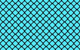 Обои: seamless, design, абстракция, rounded, square, vector, pattern, abstract
