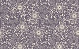 Обои: seamless, текстура, ornament, texture, flower, орнамент, pattern