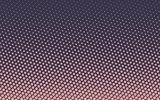 Обои: geometric, текстура, vector, pattern, dots, design