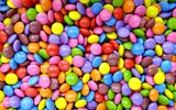 Обои: конфеты, sweet, color, confectionery, candy, food