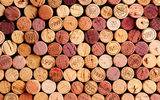 Обои: cork, colors, many