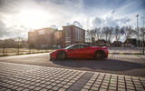 Обои: Prior-Design, PD458, Ferrari, 458, феррари, Italia