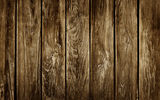 Обои: wood, palisade, brown, wall, fence, texture