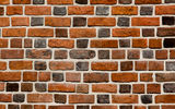 Обои: brick, cement, varied, wall, pattern
