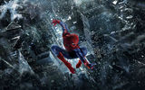 Обои: кино, Spider Man, movie, фильм, superhero, фильмы