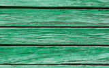 Обои: pattern, green, wood