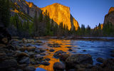 Обои: йосемити, california, sierra nevada, yosemite national park, калифорния