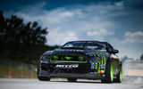 Обои: rtr-x, mustang, vaughn gittin jr, ford, monster energy, formula drift