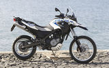 Обои: G 650 GS, BMW, мотоциклы, Enduro - Funduro, G 650 GS 2012, мото, motorbike, motorcycle, moto