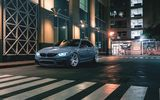 Картинки на телефон: rohana, wheels, M3, car, Bmw