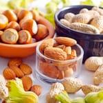 Какие виды перекуса помогут снизить уровень холестерина в крови?