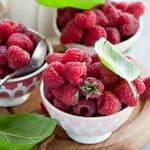 7 вариантов полезных сладостей