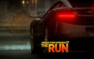 Обои Need for speed, maps, карта, nfs, the run