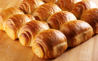 Обои products, bread products, bread, breakfast