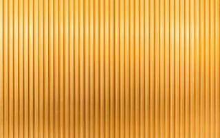 Обои stripes, ribbed, golden