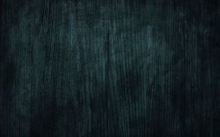 Обои dark, wood, panels, pattern