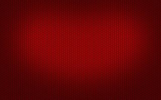 Обои elegant, Red Hex