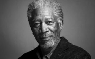 Обои Морган Фримен, Morgan Freeman, актёр, американец, режиссёр
