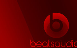 Картинка beatsaudio, beats audio, by dr dre, htc