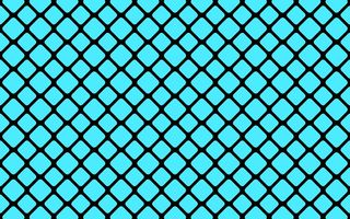 Картинка seamless, design, абстракция, rounded, square, vector, pattern, abstract