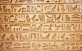 Картинка meaning, hieroglyphic, wall, Egyptian