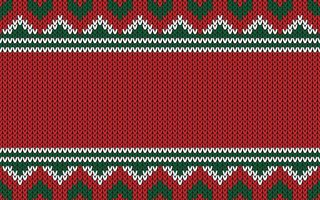 Картинка зима, knitted, Рождество, winter, colorful, вязаный, Christmas, pattern, узор, seamles