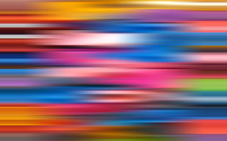 Обои colors, rainbow, abstract, colorful